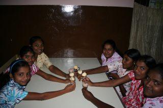 weeshuis badulla